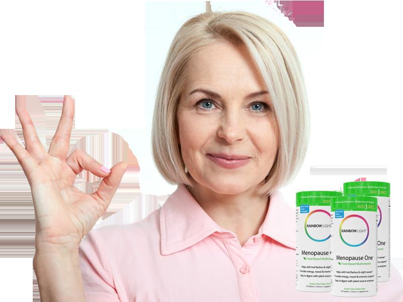 menopause-one-cho-phu-nu-man-kinh